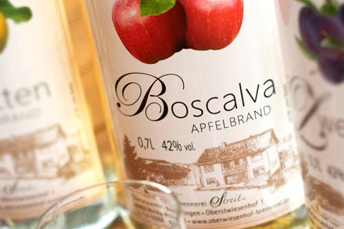 Boscalva